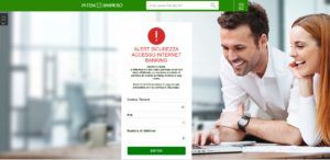 intesa-informa-motivi-sicurezza-accessi-phishing