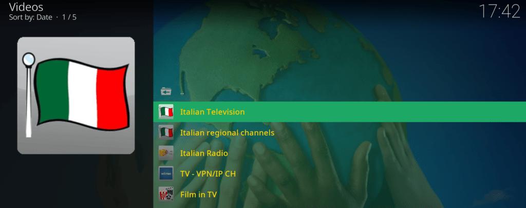 kodi-live-tv-canali
