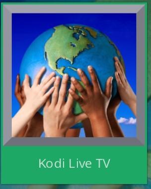 kodi-live-tv-icona