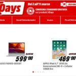 mediaworld-sconti-xdays-2020