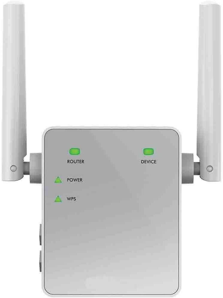 miglior-range-wifi-extender-netgear-ex3700