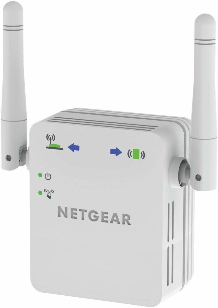 miglior-range-wifi-extender-netgear-wn3000rp