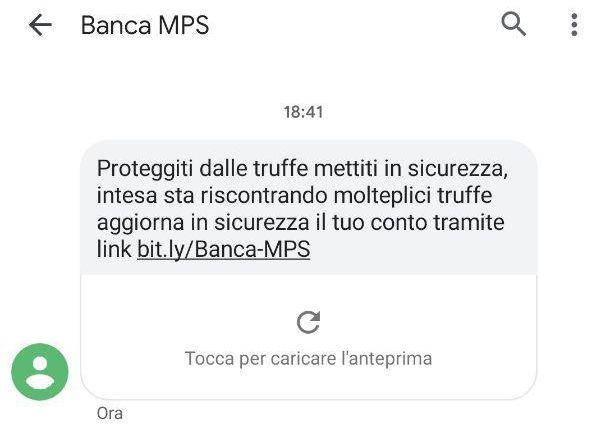 proteggiti-truffe-mettiti-sicurezza-mps-sms