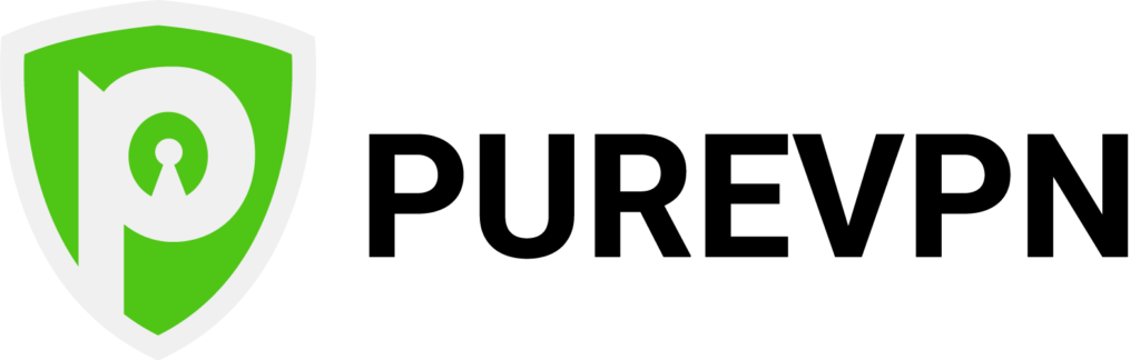 recensione-purevpn-logo