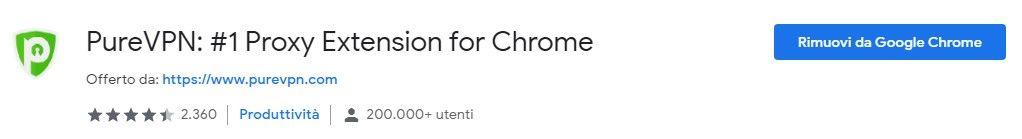 purevpn-recensione-estensione-chrome-installa