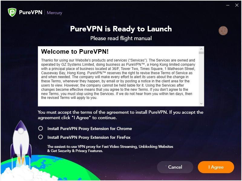 purevpn-opinioni-installazione-app-windows