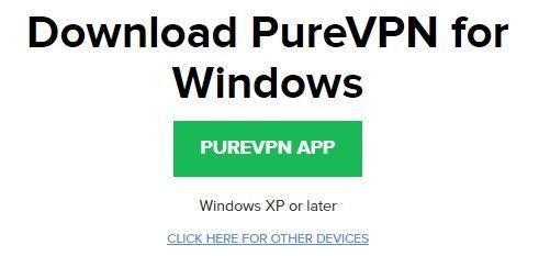 purevpn-opinioni-download-windows