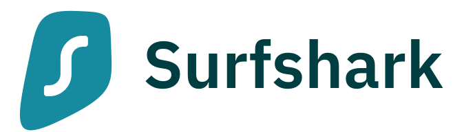 Surfshark migliore vpn