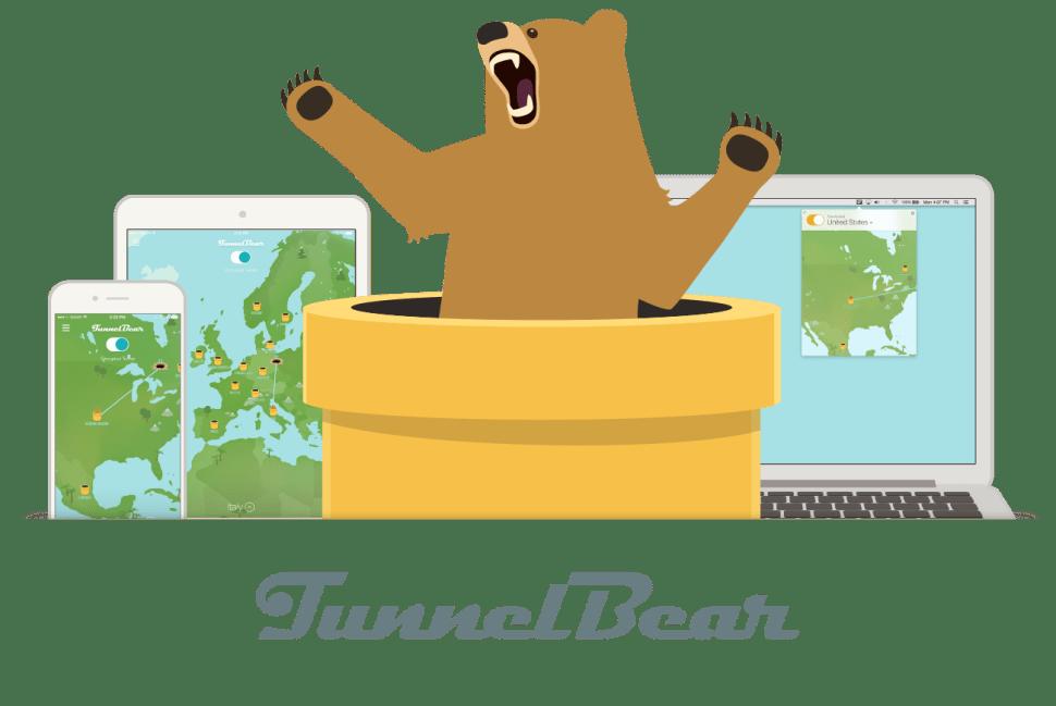 tunnelbear-vpn-gratis