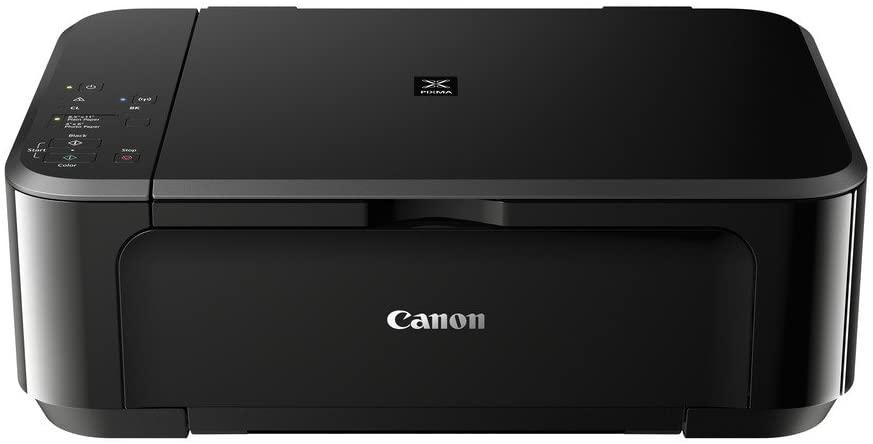 Canon Pixma MG3650 Stampante Multifunzione