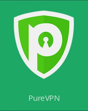 PureVPN Kodi Add-on VPN