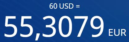 Hai voglia di partire per un viaggio e vuoi spendere il meno possibile? Ecco come puoi risparmiare sui biglietti aerei facilmente con una VPN!