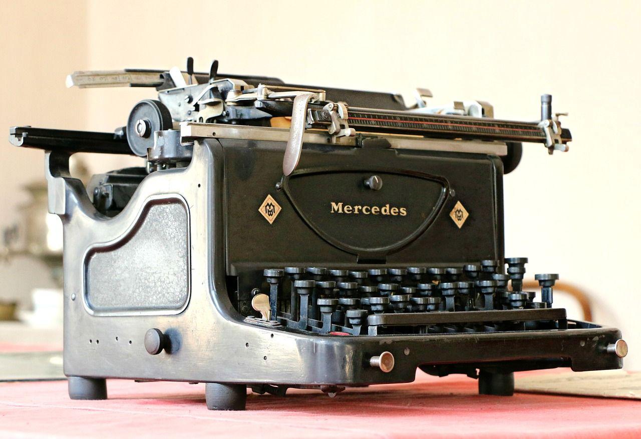 stampanti-multifunzione-cover