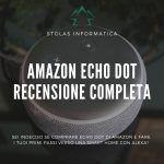 Amazon-Echo-Dot-Recensione