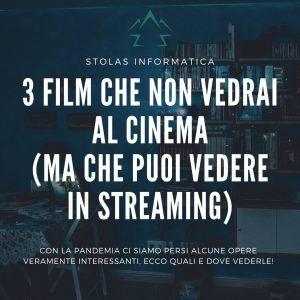 Film-vedere-cinema-streaming-gratis