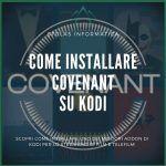 Installare-Covenant-Kodi-Addon