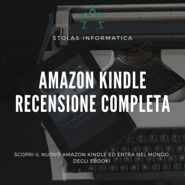 Recensione-Amazon-Kindle