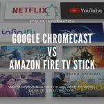 chromecast-amazon-fire-tv-stick-confronto