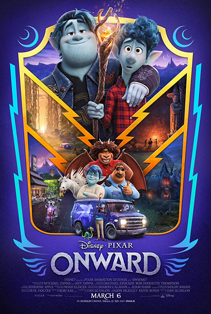 onward-film-locandina
