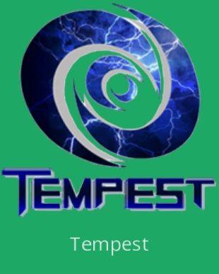 tempest-addon-kodi-icona