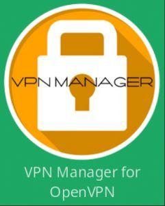 vpn-manager-openvpn-kodi-addon-icona