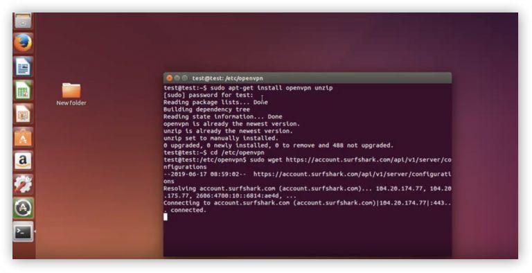 Come-configurare-VPN-dispositivi-Linux
