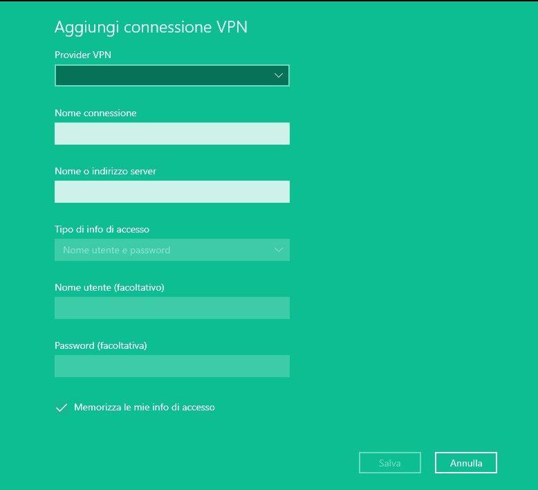Come-configurare-VPN-qualsiasi-dispositivo-Windows