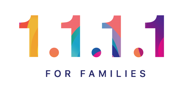 cloudflare-dns-for-families1
