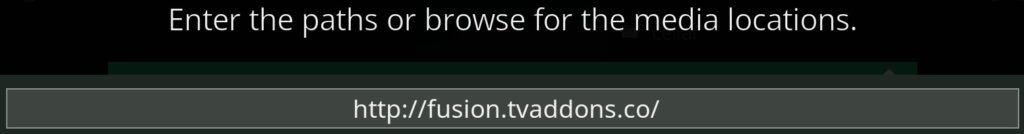 installare addon netflix kodi - source repo