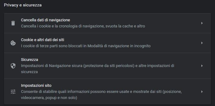 Come-eliminare-cronologia-chrome-privacy-sicurezza