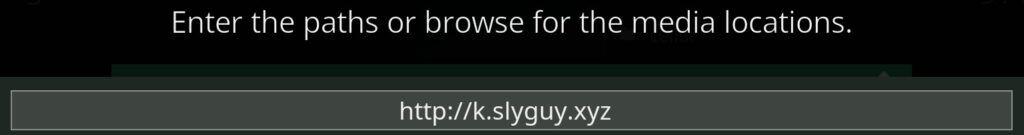 installare addon disney plus kodi - source repo