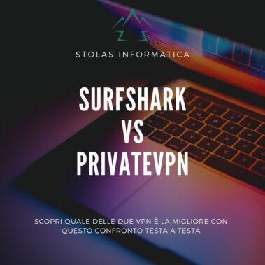 sufshark-privatevpn-confronto-cover