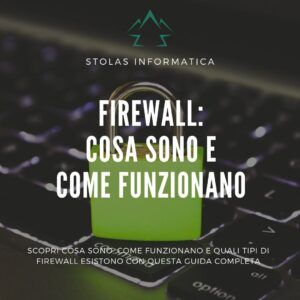 firewall-guida-completa-cover