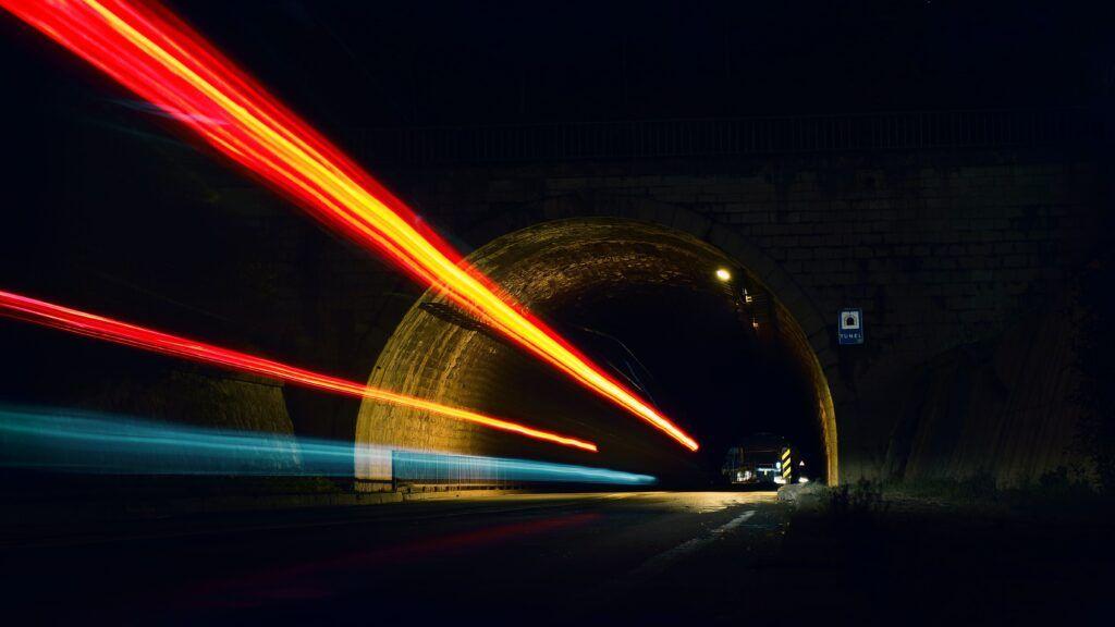 protocolli-tunnel