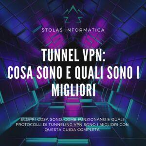 protocolli-tunnel-vpn-cover