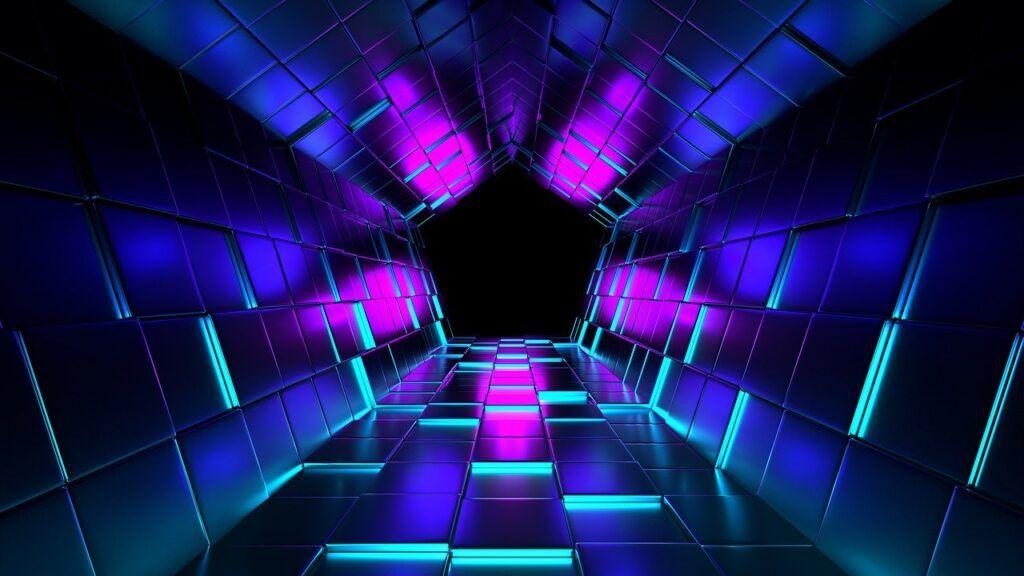 protocollo-tunnel-VPN-copertina