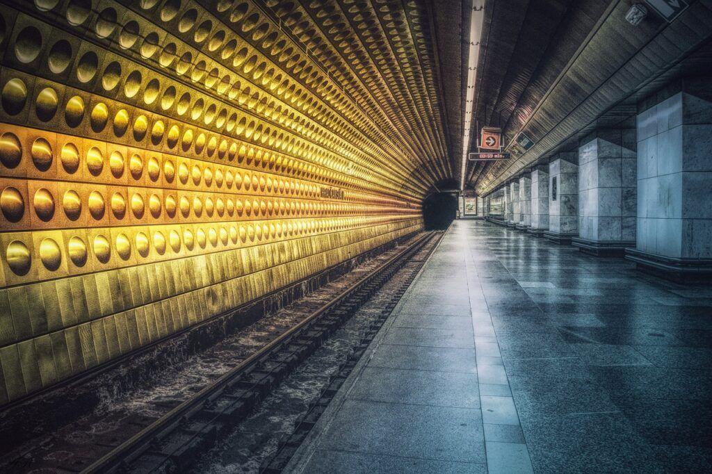 split-tunneling-vpn