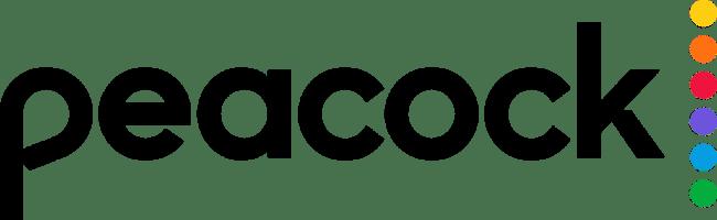 migliori film e telefilm streaming Peacock - copertina