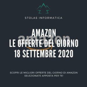 Amazon-offerta-giorno-18-settembre-2020
