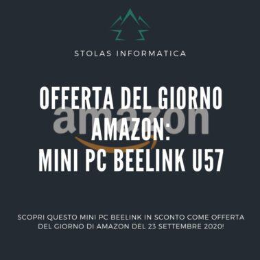 Amazon-offerta-giorno-23-settembre-2020