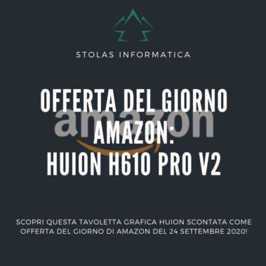 Amazon-offerta-giorno-24-settembre-2020