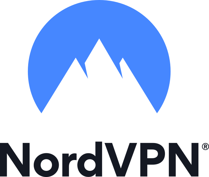 NordVPN - Migliori VPN Italia