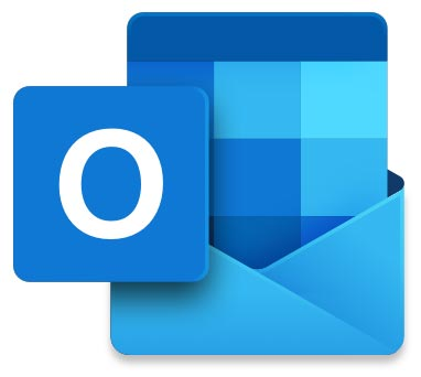 Outlook-app-icon