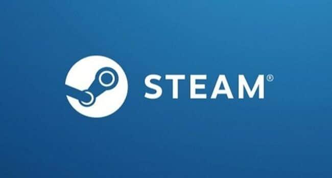 Steam_logo-testo