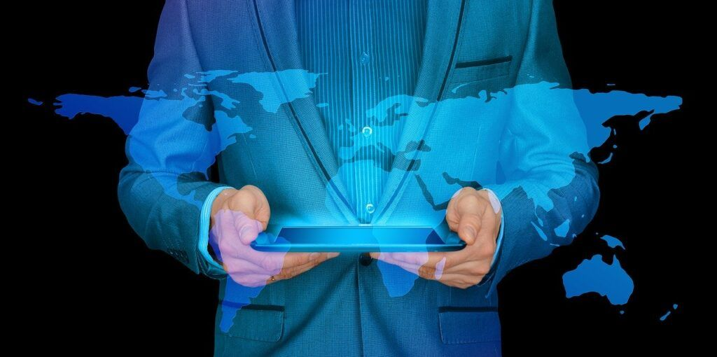 VPN legali mondo-copertina