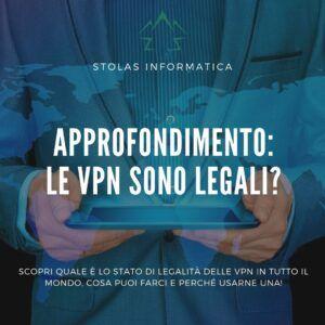 VPN-legali-cover