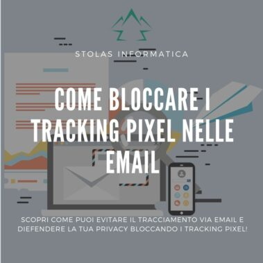 bloccare-tracking-pixel-email-cover