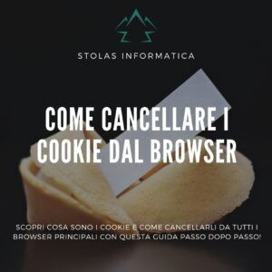 cancellare-cookie-browser-cover