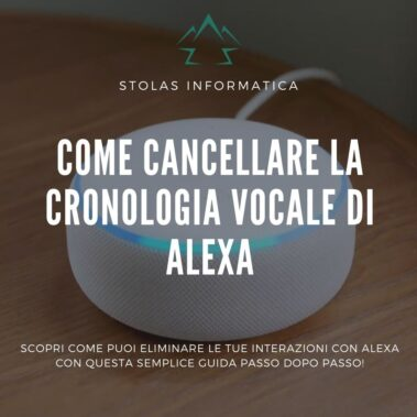 cancellare-cronologia-vocale-alexa-cover