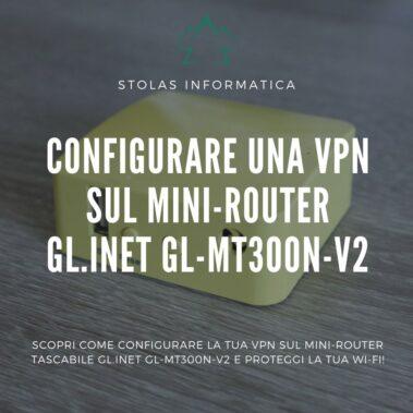 configurare-vpn-glinet-gl-mt300n-v2-cover